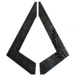 ASG-logo.fw