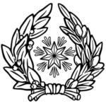 HUM-lund-logo.fw
