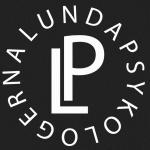 LP-logo.fw