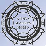 LUNA-lund-logo.fw