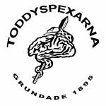 TOD-lund-logo.fw