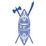 blue-army-logo.fw