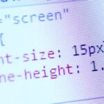 html_code_programming