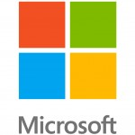 microsoft-logo-2013