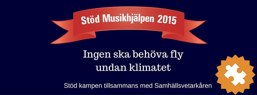 sam-musikhjälpen2015