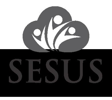 sesus_logo_bw.fw