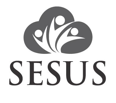 sesus_logo_bw_vit.fw