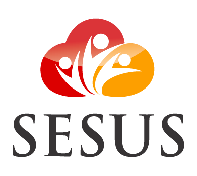 sesus_logo_color