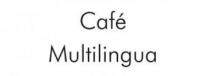 cafe_multilingua