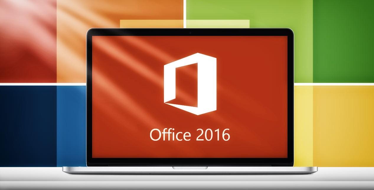 office2016comp
