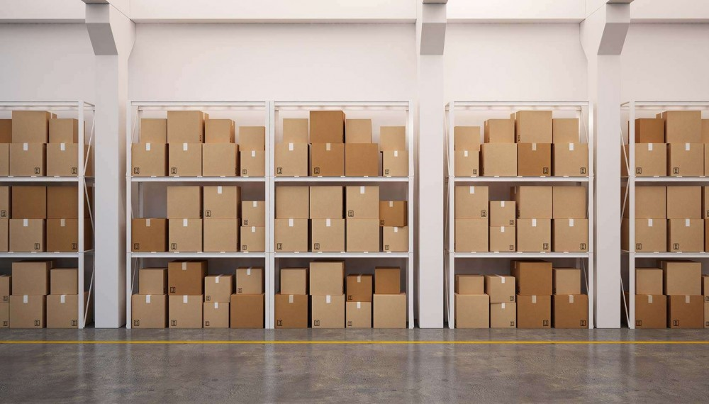 storage_sesus