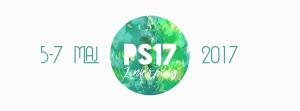 PS17-Linköping-banner-1081x400