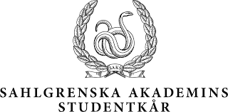 UTLYSNING AV VAL... - SAKS Sahlgrenska akademins Studentkår   Facebook